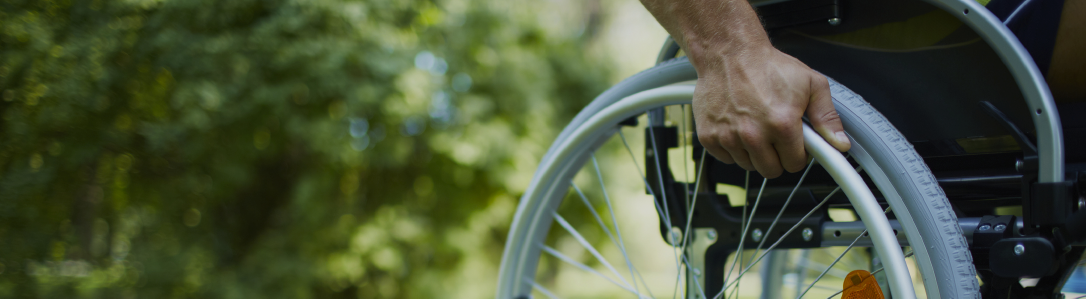 Disability Insurance | CRC Capital Group
