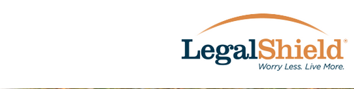 LegalShield | CRC Capital Group